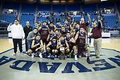 NIAA State Basketball