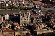 Lyon Capitale des Gaules F692A