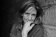 Tessa J. Williams, MM # 1245304, IG @tessa.j.williams.  Lighting by Steve Curtis, floortom@me.com, IG @proudcer_floortom_studio.