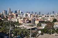 Tel Aviv,jafo: Quartiere Arabo. Jafo , Arab quarter in Tel Aviv