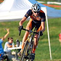 Tacchino Cyclocross