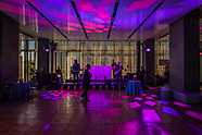 2018 06 03 Riverpark Mitzvah by Eventsful