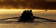 2000 Olympic Rowing Regatta00085138.tif