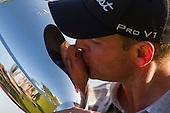 Golf: 2013 Northern Trust Open