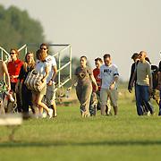 NLD/de Kwakel/20060703 - opname 100ste aflevering GTST - ONM met spel,