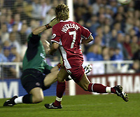Copyright Sportsbeat. 0208 3926656<br />