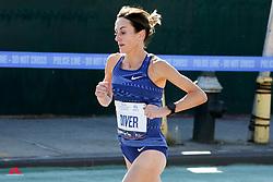 Sinead Diver, AUS, Nike, TCS New York City Marathon 2019
