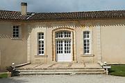 chateau la garde pessac leognan graves bordeaux france