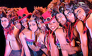 JP License<br /> <br /> Cirque Beserk - Festival Theatre Thursday March 10th 7.30pm, Fri 11th March 5pm & 8pm and Sat 12th March 2.30pm & 7.30pm<br /> <br /> Cirque Berserk!<br /> <br /> Showcasing the finest in traditional circus thrills and skills, Cirque Berserk! brings this treasured form of live entertainment bang up-to-date in a jaw-dropping spectacular – created especially for the theatre.<br /> <br /> Tropicana Troupe<br /> <br /> This outstanding troupe all the way from Cuba will catapult themselves high into the air as they perform a range of incredible tricks from flick flacks to somersaults!<br /> <br />  Neil Hanna Photography<br /> www.neilhannaphotography.co.uk<br /> 07702 246823