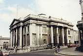 Old Dublin Amature Photos