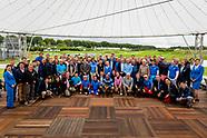 2017-09 AF-KLM World Cup