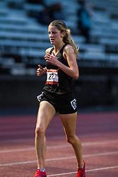 Smith, Kelsey Women's 5,000m  Run