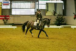 , Lentföhrden 16 - 18.12.2005獮, I-Puenktchen von Elisenruh - Haase, Wibke