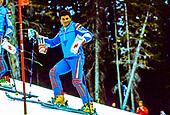 OLYMPICS_1988_Winter_M_Slalom_R1_SES