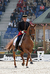 Perring Hubert (FRA)- Diabolo St Maurice<br /> World Equetsrian Games Aachen 2006<br /> © Hippo Foto-Dirk Caremans<br /> <br /> <br /> <br /> <br /> <br /> <br /> <br /> <br /> <br /> <br /> <br /> <br /> <br /> <br /> <br /> <br /> <br /> <br /> <br /> <br /> <br /> <br /> <br /> <br /> <br /> <br /> <br /> <br /> <br /> <br /> <br /> <br /> <br /> <br /> <br /> <br /> <br /> <br /> <br /> <br /> <br /> <br /> <br /> <br /> <br /> <br /> <br /> <br /> <br /> <br /> <br /> <br /> <br /> <br /> <br /> <br /> <br /> <br /> <br /> <br /> <br /> <br /> <br /> <br /> <br /> <br /> <br /> <br /> <br /> <br /> <br /> <br /> <br /> <br /> <br /> <br /> <br /> <br /> <br /> <br /> <br /> <br /> <br /> <br /> <br /> <br /> <br /> <br /> <br /> <br /> <br /> <br /> <br /> <br /> <br /> <br /> <br /> <br /> <br /> <br /> <br /> <br /> <br /> <br /> <br /> <br /> <br /> <br /> <br /> <br /> <br /> <br /> <br /> <br /> <br /> <br /> <br /> <br /> <br /> <br /> <br /> <br /> <br /> <br /> <br /> <br /> <br /> <br /> <br /> <br /> <br /> <br /> <br /> <br /> <br /> <br /> <br /> <br /> <br /> <br /> <br /> <br /> <br /> <br /> <br /> <br /> <br /> <br /> <br /> <br /> <br /> CSI-W Mechelen 2005<br /> Photo © Dirk Caremans<br /> <br /> <br /> <br /> <br /> <br /> <br /> <br /> <br /> <br /> <br /> <br /> <br /> <br /> <br /> <br /> <br /> <br /> <br /> <br /> <br /> <br /> <br /> <br /> <br /> <br /> <br /> <br /> <br /> <br /> <br /> <br /> <br /> <br /> <br /> <br /> <br /> <br /> <br /> <br /> <br /> <br /> <br /> <br /> <br /> <br /> <br /> <br /> <br /> <br /> <br /> <br /> <br /> <br /> <br /> <br /> <br /> <br /> <br /> <br /> <br /> <br /> <br /> <br /> <br /> <br /> <br /> <br /> <br /> <br /> <br /> <br /> <br /> <br /> <br /> <br /> <br /> <br /> <br /> <br /> <br /> <br /> <br /> <br /> <br /> <br /> <br /> <br /> <br /> <br /> <br /> <br /> <br /> <br /> <br /> <br /> <br /> <br /> <br /> <br /> <br /> <br /> <br /> <br /> <br /> <br /> <br /> <br /> <br /> <br /> <br /