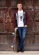 Ben Smith Photographer Selects