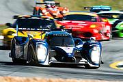 September 30-October 1, 2011: Petit Le Mans at Road Atlanta. 8 Franck Montagny, Stephane Sarrazin, Ales Alexander Wurz, Peugeot 908, Peugeot Sport Total