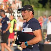Raphael Ibanez