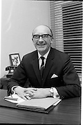 08/01/1969<br /> 01/08/1969<br /> 08 January 1969<br /> Mr. Ivor Desmond Summers, Managing Director, Liptons (Ireland) Ltd. at Liptons head office, 18 Upper Exchange Street, for Business and Finance.