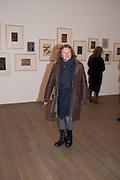 RACHEL WHITEREAD, Work by Yayoi Kusama, Yayoi Kusama opening. Tate Modern. London. 7 February 2012