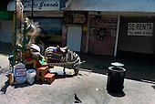 Tijuana Trilce