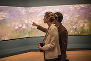 OLIVER MARRISH; LUCY VON GOETZ, Painting the Modern Garden: Monet to Matisse Royal Academy of Art. Piccadilly, London. 26 January 2016