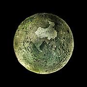 Horizontal, China, Single Object, Globe, No people