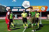 2021.05.30-FC Sion - FC Thun