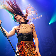 Epica - Gramercy Theater