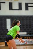 CK Volleyball 2020