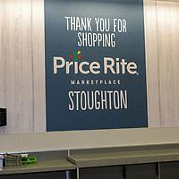 Price Rite 02-07-20