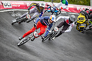 2021 UCI BMXSX World Cup<br /> Round 4 at Bogota (Colombia)<br /> Semis<br /> ^me#33 DAUDET, Joris (FRA, ME) Shimano, Chase, FLY<br /> `^me#380 DE SOUZA FILHO, Anderson Ezequiel (BRA, ME) <br /> ^me#149 BUTTI, Cedric (SUI, ME) Team_CH, Prophecy, Angelcare<br /> ^me#201 KENNEDY, Izaac (AUS, ME) <br /> ^me#117 FANTONI, Giacomo (ITA, ME) Prophecy, Beringer, Nologo
