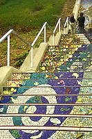 San Francisco Public Art