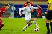 2019.10.04-FCLS-FC Winterthur