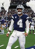 NFL-Los Angeles Rams at Dallas Cowboys-Dec 15, 2019