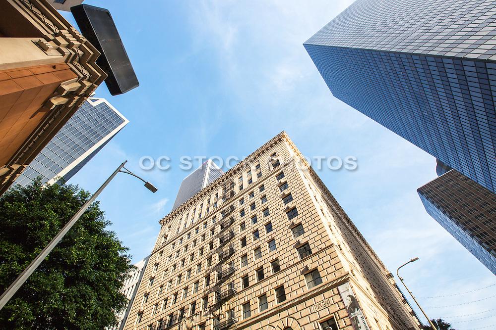 Roosevelt Lofts Building