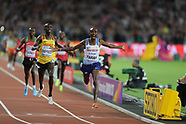 IAAF World Championships 040817