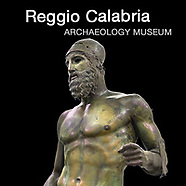 National Museum of Magna Græcia of Reggio Calabria Artefacts & Sculptures - Pictures & Images Of -