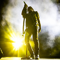 Riot Fest 2017<br /> Chicago, Illinois