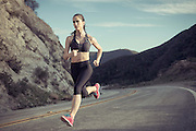 Sports commercial and advertising photographer Reggie Ferraz shoots in Los Angeles, San Francisco and Las Vegas.