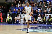DESCRIZIONE : Eurolega Euroleague 2014/15 Gir.A Dinamo Banco di Sardegna Sassari - Real Madrid<br /> GIOCATORE : Jerome Dyson<br /> CATEGORIA : Palleggio<br /> SQUADRA : Dinamo Banco di Sardegna Sassari<br /> EVENTO : Eurolega Euroleague 2014/2015<br /> GARA : Dinamo Banco di Sardegna Sassari - Real Madrid<br /> DATA : 12/12/2014<br /> SPORT : Pallacanestro <br /> AUTORE : Agenzia Ciamillo-Castoria / Luigi Canu<br /> Galleria : Eurolega Euroleague 2014/2015<br /> Fotonotizia : Eurolega Euroleague 2014/15 Gir.A Dinamo Banco di Sardegna Sassari - Real Madrid<br /> Predefinita :