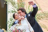091121 Lucia Martin Alcalde and Santiago Benjumea wedding