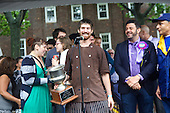 Vendy Awards 2014