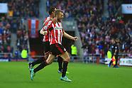 091114 Sunderland v Everton