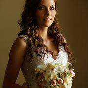 esküvő,nő,férfi,esemény,szerelem,boldogság,virág,rendezvény,fotózás,ceremóniamester,esküvőkiállítás,esküvőiruha,dekoráció,zenekar,templom,gyűrű,eljegyzés,ünnep,esküvői album