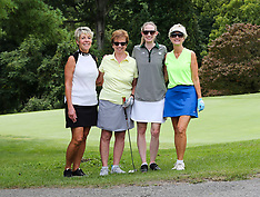 09/15/21 Notre Dame Golf Charity Event @ Clarksburg Country Club