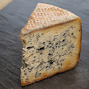 20141103 cheeses jpg