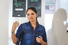 Sinara Oliveira