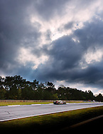 10-18-12: Braselton, GA - ALMS, Prototype Lites, GT3 Cup, and Star Mazda.