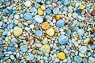 Heart Rocks, Long Island Sound, New York, , North Fork,  Long Island,